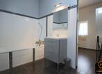 Vente Appartement 3 pièces 87m² L' Horme (42152) - Photo 16