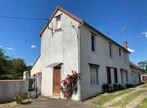 Vente Maison 4 pièces 100m² Briare (45250) - Photo 1
