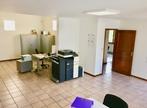 Vente Bureaux 7 pièces 325m² Saint-Julien-lès-Metz (57070) - Photo 2