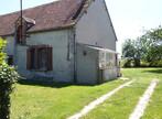 Vente Maison 3 pièces 60m² 13 KM SUD EGREVILLE - Photo 3