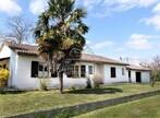 Sale House 6 rooms 140m² Samatan (32130) - Photo 3