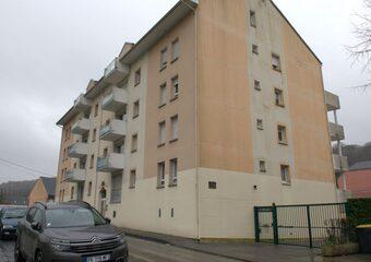 Vente Appartement 2 pièces 45m² Lillebonne (76170) - Photo 1