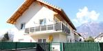 Vente Maison 8 pièces 190m² Albertville (73200) - Photo 2
