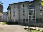 Location Appartement 2 pièces 40m² Gières (38610) - Photo 16