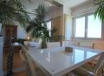 Vente Appartement 4 pièces 70m² Saint-Didier-sur-Chalaronne (01140) - Photo 10