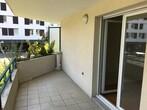 Location Appartement 2 pièces 50m² Gières (38610) - Photo 6