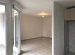 Location Appartement 2 pièces 52m² Meylan (38240) - Photo 5