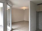 Location Appartement 2 pièces 52m² Meylan (38240) - Photo 5