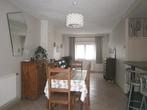 Vente Maison 5 pièces 100m² Arras (62000) - Photo 1