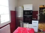 Vente Maison 5 pièces 125m² Virieu (38730) - Photo 25