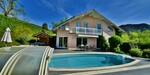 Vente Maison 5 pièces 160m² Fillinges (74250) - Photo 1