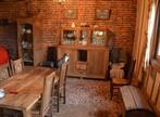 Sale House 4 rooms 150m² Saulchoy (62870) - Photo 4