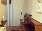 Vente Appartement 4 pièces 117m² Agen (47000) - Photo 5