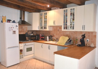 Vente Maison 3 pièces 80m² Villefranche-sur-Saône (69400) - Photo 1
