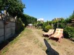 Vente Maison 8 pièces 150m² Hénin-Beaumont (62110) - Photo 8