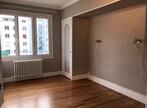 Location Appartement 4 pièces 94m² Grenoble (38000) - Photo 13