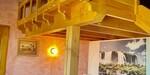 Vente Maison 6 pièces 200m² Crest (26400) - Photo 10
