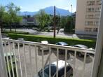 Location Appartement 3 pièces 56m² Grenoble (38100) - Photo 4