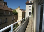 Location Appartement 1 pièce 32m² Grenoble (38000) - Photo 6