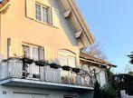 Vente Maison 7 pièces 220m² Illfurth (68720) - Photo 16