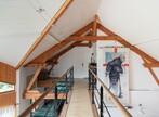 Vente Maison 6 pièces 163m² NOVALAISE/YENNE - Photo 13