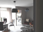 Vente Appartement 3 pièces 64m² Vesoul (70000) - Photo 1