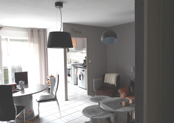 Vente Appartement 3 pièces 64m² Vesoul (70000) - photo