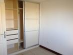 Location Appartement 3 pièces 53m² Sainte-Clotilde (97490) - Photo 4