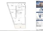 Vente Appartement 3 pièces 58m² Vandœuvre-lès-Nancy (54500) - Photo 13