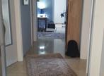 Location Maison 5 pièces 130m² Riedisheim (68400) - Photo 6