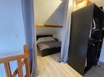 Location Appartement 5 pièces 86m² Montigny-lès-Metz (57950) - Photo 7
