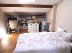 Vente Maison 5 pièces 130m² Saint-Jean-en-Royans (26190) - Photo 6