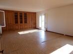 Vente Maison 6 pièces 200m² 10 MN FERRIERES EN GATINAIS - Photo 8