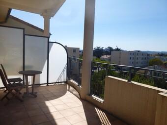Vente Appartement 4 pièces 71m² Montélimar (26200) - Photo 1