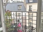 Sale Apartment 5 rooms 114m² Paris 19 (75019) - Photo 7