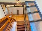 Vente Appartement 4 pièces 117m² Toulouse (31400) - Photo 7
