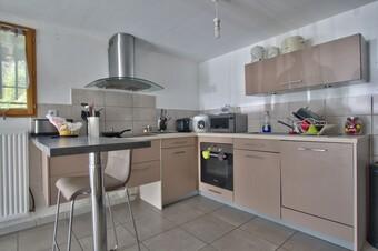 Vente Maison 4 pièces 74m² Albertville (73200) - photo