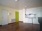 Location Appartement 1 pièce 35m² Neufchâteau (88300) - Photo 2