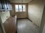 Vente Appartement 75m² Le Coteau (42120) - Photo 4