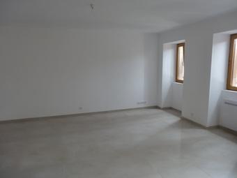 Location Appartement 3 pièces 70m² Saint-Pée-sur-Nivelle (64310) - photo 2