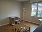 Location Appartement 1 pièce 38m² Grenoble (38000) - Photo 6