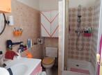 Vente Maison 6 pièces 150m² 10 KM SUD NEMOURS - Photo 12