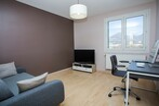 Renting Apartment 3 rooms 71m² Grenoble (38100) - Photo 6