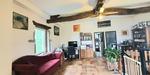 Vente Maison 4 pièces 120m² Saint-Hilaire-du-Rosier (38840) - Photo 12