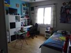 Vente Maison 8 pièces 130m² Savenay (44260) - Photo 8