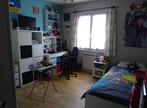 Vente Maison 8 pièces 130m² Savenay (44260) - Photo 7