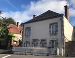 Vente Maison 5 pièces 106m² Nevoy (45500) - Photo 1