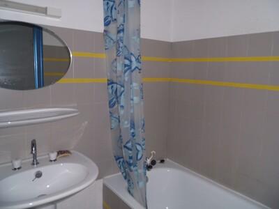 Location Appartement 2 pièces 40m² Feurs (42110) - Photo 7