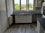 Location Appartement 3 pièces 83m² Douvrin (62138) - Photo 1