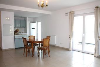 Vente Appartement 4 pièces 76m² MONTELIMAR - Photo 1
